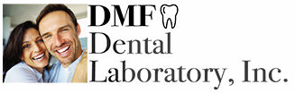 DMF Dental Laboratory